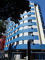 Edifício Itaúna.jpg