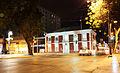 Edificio consistorial de copiapó, nocturna..jpg