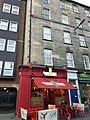Edinburgh, 60 Grassmarket.jpg