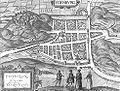 Edinburgh Civitates Orbis Terrarum.jpg
