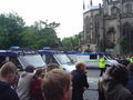 Edinburgh G8 protests 20050706 DSC04760.JPG