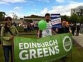 Edinburgh Greens(13337756473).jpg