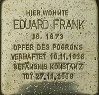 Eduard-frank-konstanz.jpg