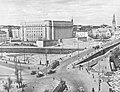 Eduskuntatalo 1930-luvulla.jpg