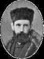 Edward Skill - from Svenskt Porträttgalleri XX.png