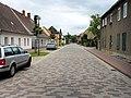 Egeln-Nord, Neue Strasse zum Anger - panoramio.jpg