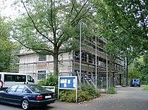 Egelsbach Rathaus 20070904.jpg
