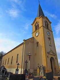 Eglise Hestroff.JPG
