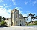 Eglise Notre-Dame de la Fin-des-Terres (1).jpg