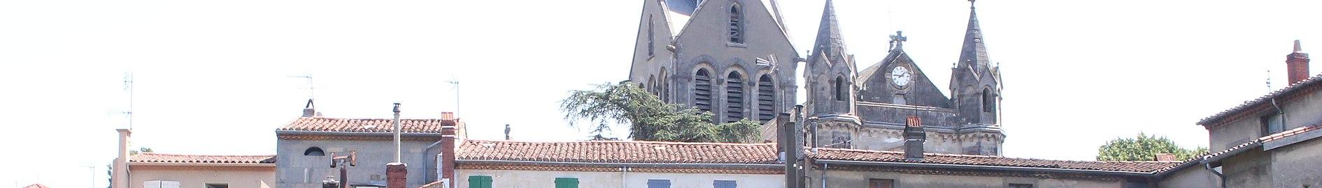 Eglise Notre Dame Mazamet (cropped).jpg