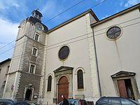 Eglise Saint-Denis de la Croix-Rousse.JPG