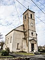 Eglise Saint-Martin. Geney.jpg