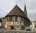 Eglise Saint Claude Le Chemin.jpg