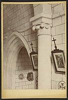 Eglise Sainte-Eulalie de Cadarsac - J-A Brutails - Université Bordeaux Montaigne - 0951.jpg