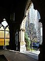 Eglise anglicane St-George (portail d'entrée).jpg