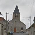Eglise de Barville-en-Gâtinais.png