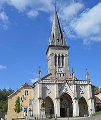 Eglise de Colombier.jpg