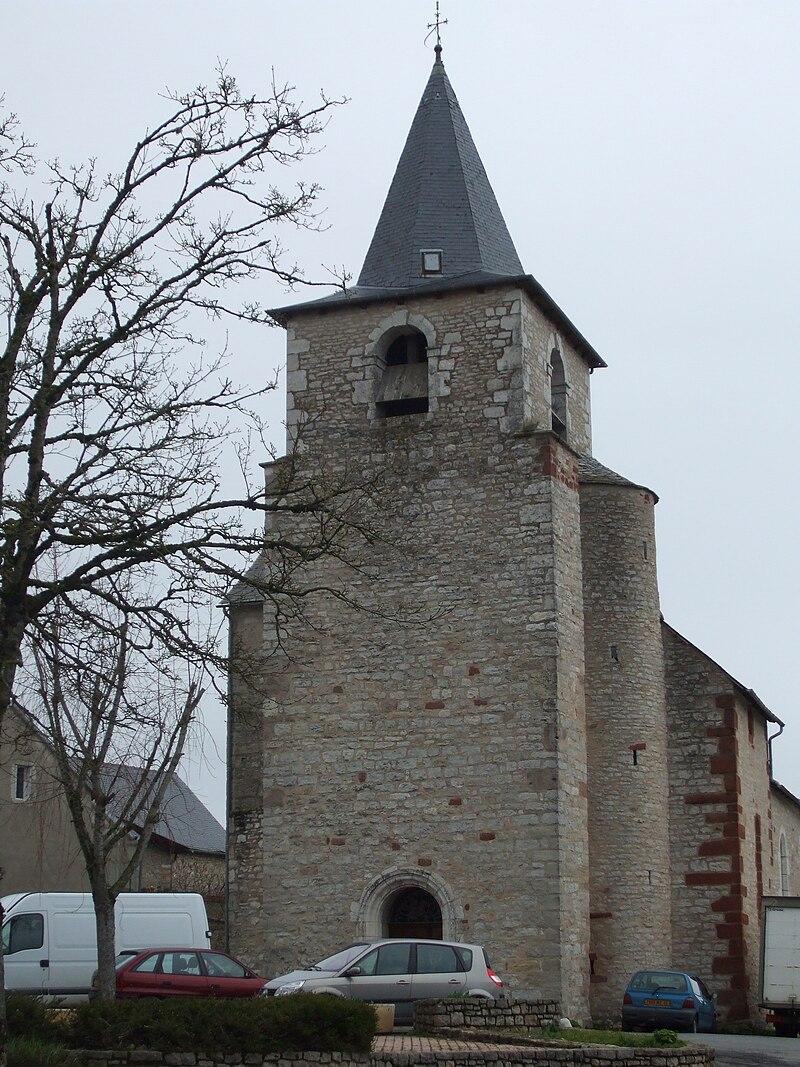 Eglise de Sébazac.jpg