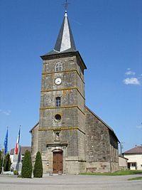 Eglise de Valfroicourt (88).jpg