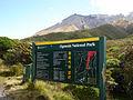 Egmont NP, New Zealand.jpg