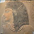 Egypte louvre 166 visage.jpg