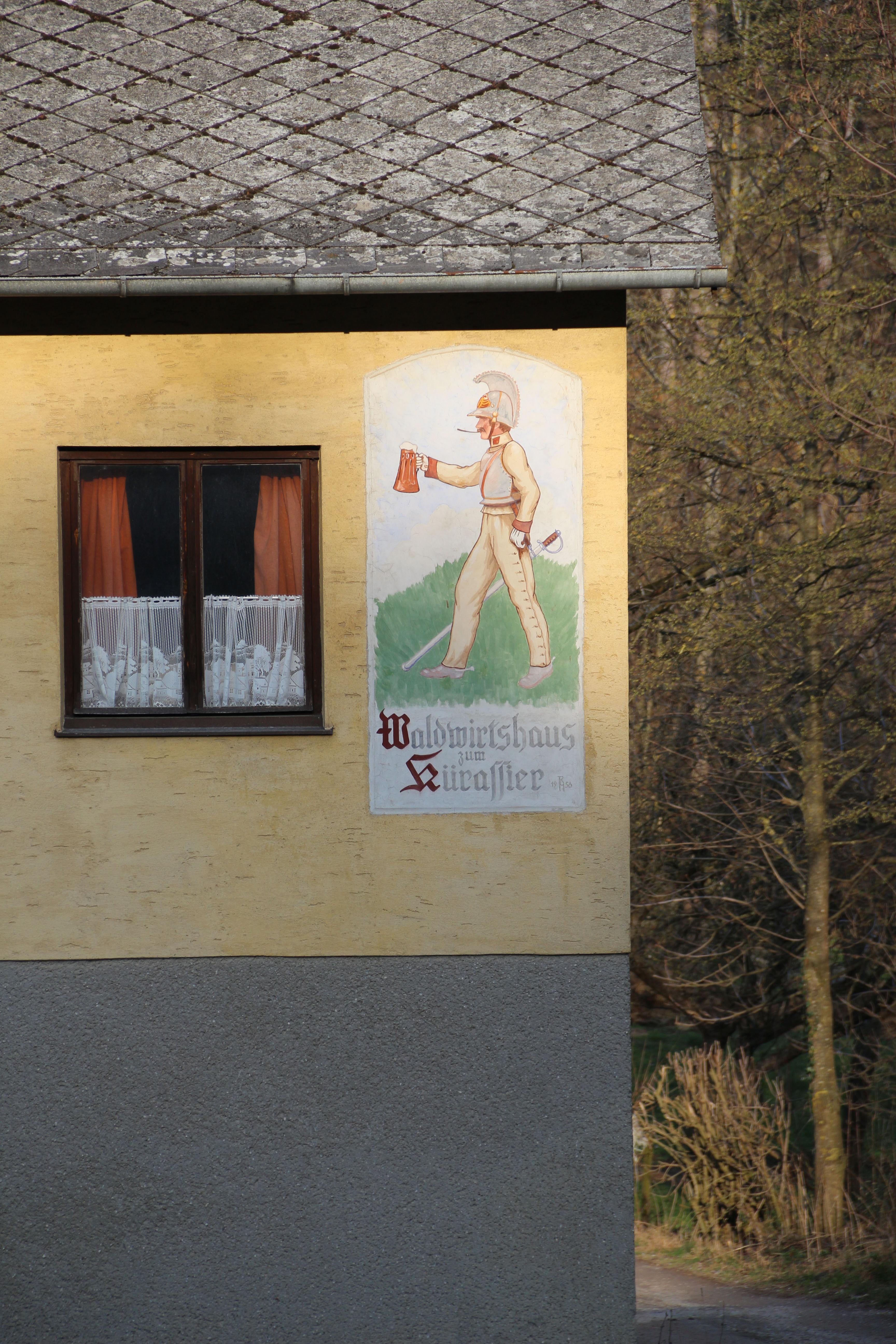 Dating Events Bad Fischau-Brunn Partnervermittlung Aus Puchheim