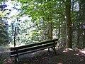 Ehemaliger Aussichtspunkt Juchhe - panoramio.jpg