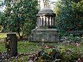 Ehrenfriedhof (Mülheim) Rotunde.jpg