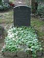 Ehrengrab Otto Bähr (Hauptfriedhof Kassel).jpg