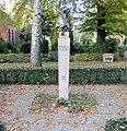 Ehrengrab Stubenrauchstraße 43–45 (Fried) Ferruccio Busoni.jpg
