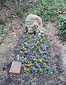 Ehrengrab Trakehner Allee 1 (Westend) Alexander Voelker.jpg