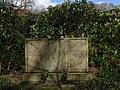 Ehrengrab für Sowjetische Zwangsarbeiter Friedhof Ewiger Frieden Herford.jpg