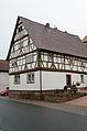 Eichenbühl, Hauptstraße 108 und 110-006.jpg