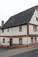 Eichenbühl, Hauptstraße 147-004.jpg