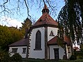 Einbeck Friedhofskapelle Kapellenstr.jpg