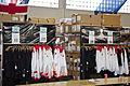 Einkleidung deutsche Olympiamannschaft 2012 - 6318.jpg