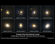 Einstein Rings.jpg