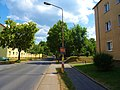 Einsteinstraße Pirna (41878658765).jpg