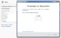 EjemploFirefoxSync-Código provisional.PNG