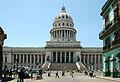 El Capitolio de La Habana (Jan 2014).jpg