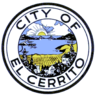 El Cerrito California Seal.png