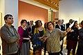 El Museo de la Historia abre al público la primera gran exposición sobre la Plaza Mayor 02.jpg