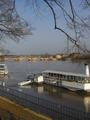 Elbe 300406 4.png