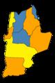 Elecciones municipales Chile 2004 (Antofagasta).png