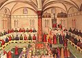 Election of Michael I of Russia 09.jpg
