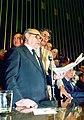 Eleição indireta Presidente da República 1985 (16133536947).jpg