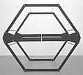 Element-XXIII Installation-20 Alfio Giuffrida-AG Sinnwerke.jpg