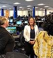 Elena Ford in office.jpg