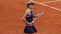 Elena Vesnina - Roland-Garros 2013 - 010.jpg