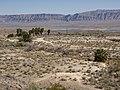 Elevated view of Blue Point Spring (de059f1e-d7d1-4497-b68f-423c3fb78a64).jpg